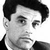 Григор Тютюнник
