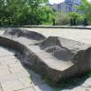 Камень-свидетель Киевской Руси