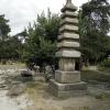 Буддийская ступа (Японская пагода)