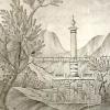 Криница(колодец) святого Владимира