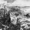 Евсейкова Долина (Евсейкин хутор)