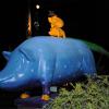 Pig Parade (Парад свиней)