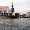 Введенская нива (поле)