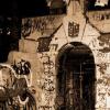 Киевские склепы