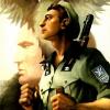 Истории и байки о союзниках 2. Итальянцы