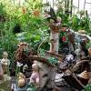 Волшебный садик