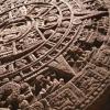 Был бы повод, а майя найдутся!