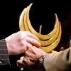 Раздача золотых слонов