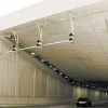Полтора туннеля