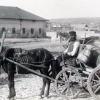 Вода – тарифы и спекуляции (конец XIX начало XXв.)