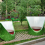 Чашки-лавки