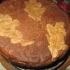 «Королевский» хлеб
