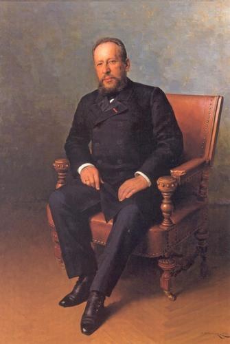 Л.Бродский