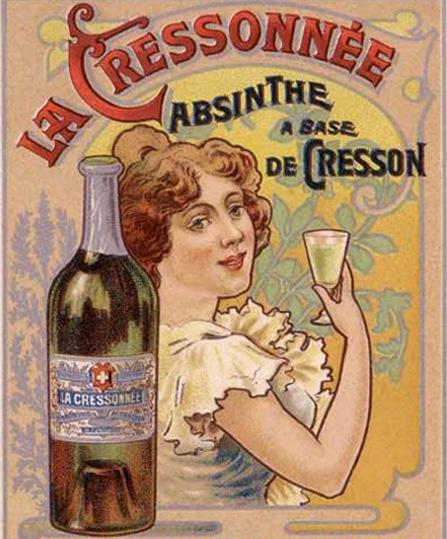 реклама  женских спиртных напитков